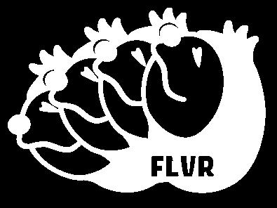 FOLIVORA(フォリヴォラ)OFFICIAL